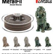 175mm-metalfil-ancient-bronze (1)