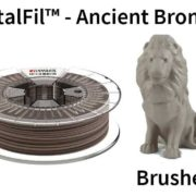 175mm-metalfil-ancient-bronze (3)