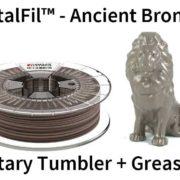 175mm-metalfil-ancient-bronze (4)