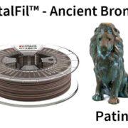175mm-metalfil-ancient-bronze (5)