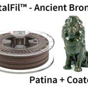 175mm-metalfil-ancient-bronze (6)