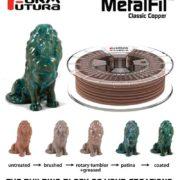 175mm-metalfil-classic-copper (1)