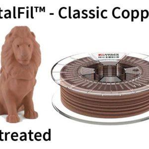 175mm-metalfil-classic-copper (2)