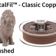 175mm-metalfil-classic-copper (3)