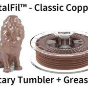 175mm-metalfil-classic-copper (4)