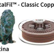 175mm-metalfil-classic-copper (5)