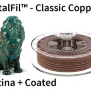175mm-metalfil-classic-copper (6)