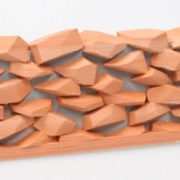 175mm-stonefil-terracotta (3)
