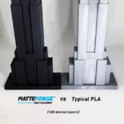matteforge_social_1
