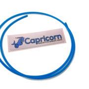 capricornTSseries